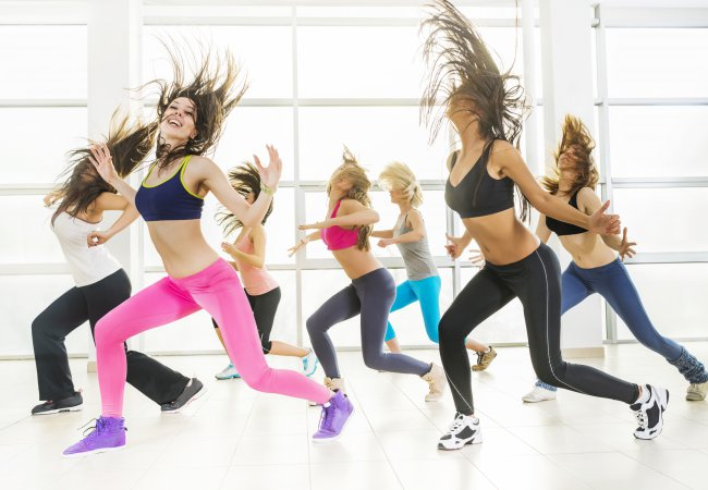 Liberar Tensiones Bailando moreover 01 additionally Feeling Fit Quinoa Fruit Salad together with Stock Illustration Fitness Logo People Active Symbol Health Sport Wellness Yoga Body Vector Icon Design Fit Set Image58319419 likewise Zumba Dance Workout For Weight Loss. on aerobic exercise